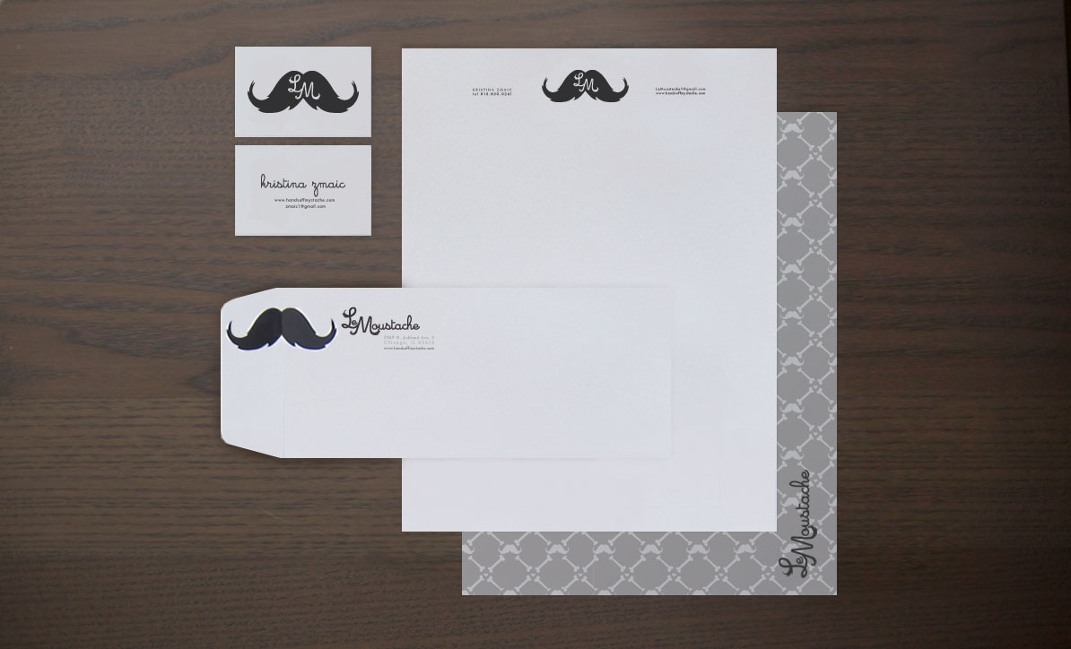 zmaic-lemoustache-interior-goods-home-custom-textiles-furniture-pillows-patterns_branding-art-direction-collateral-letterhead-envelope-business-cards.jpg