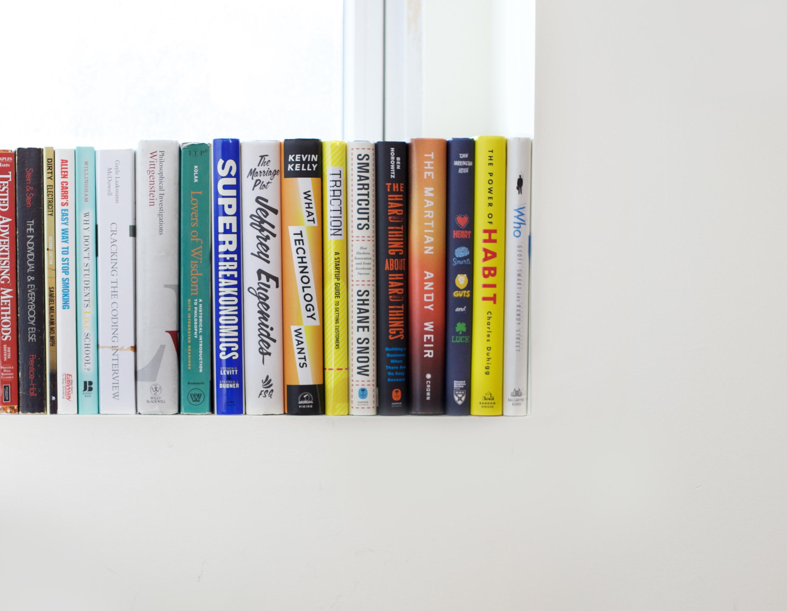 zmaic-one-month-interior-design-conference-room-window-books.jpg