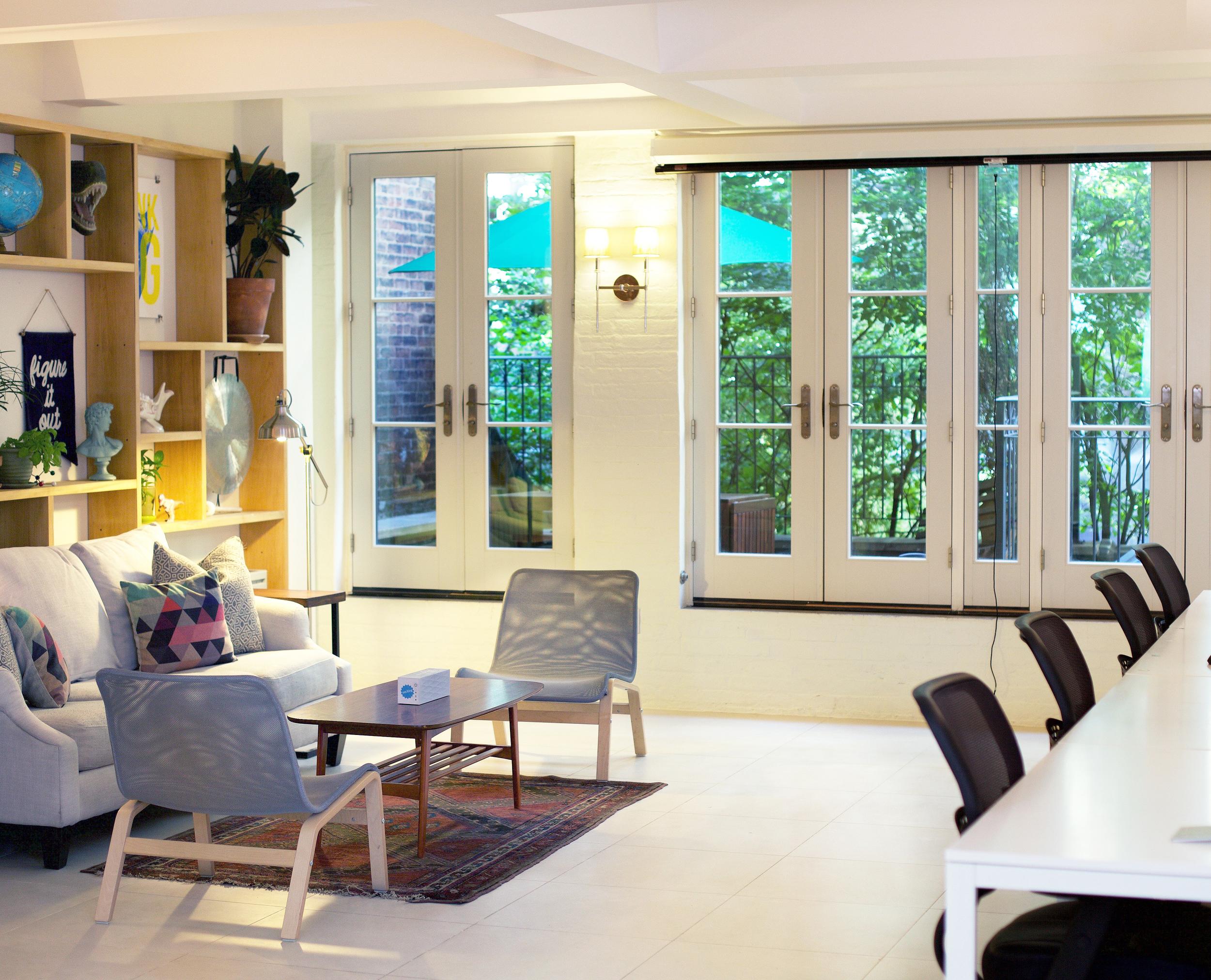 zmaic-one-month-interior-design-main-room-layout.jpg