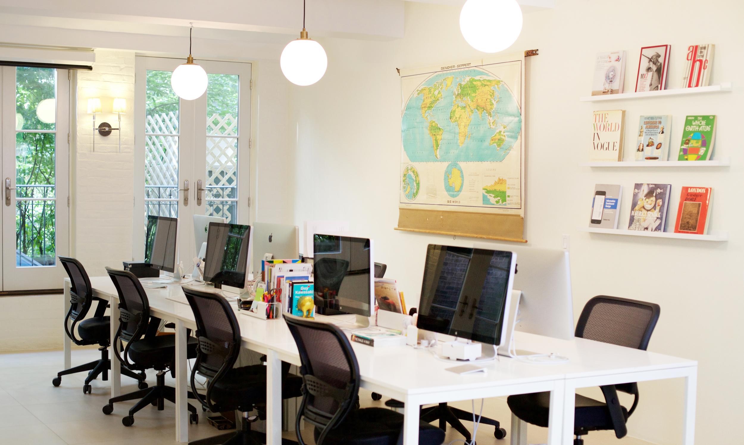 zmaic-one-month-interior-design-main-room-workspace.jpg