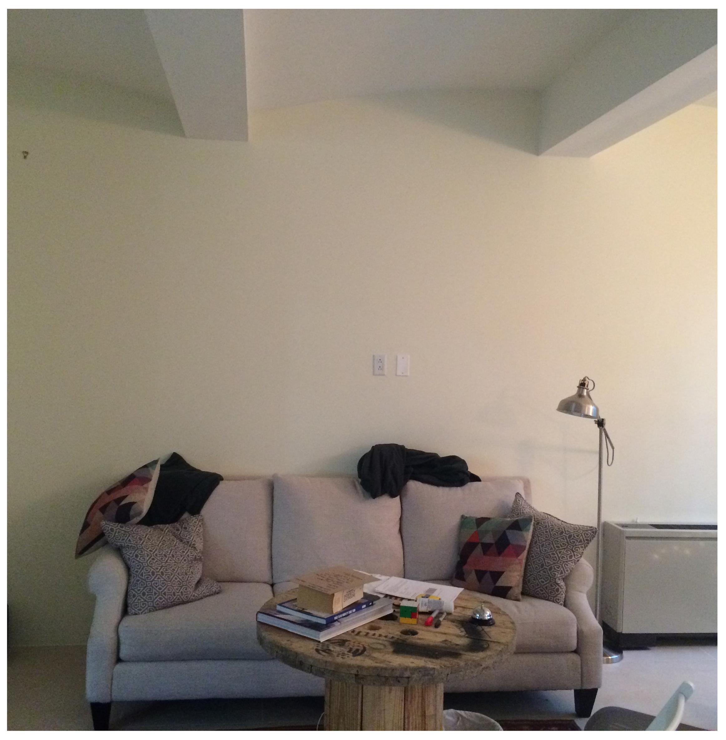before-main-room_zmaic-one-month-interior-design.jpg