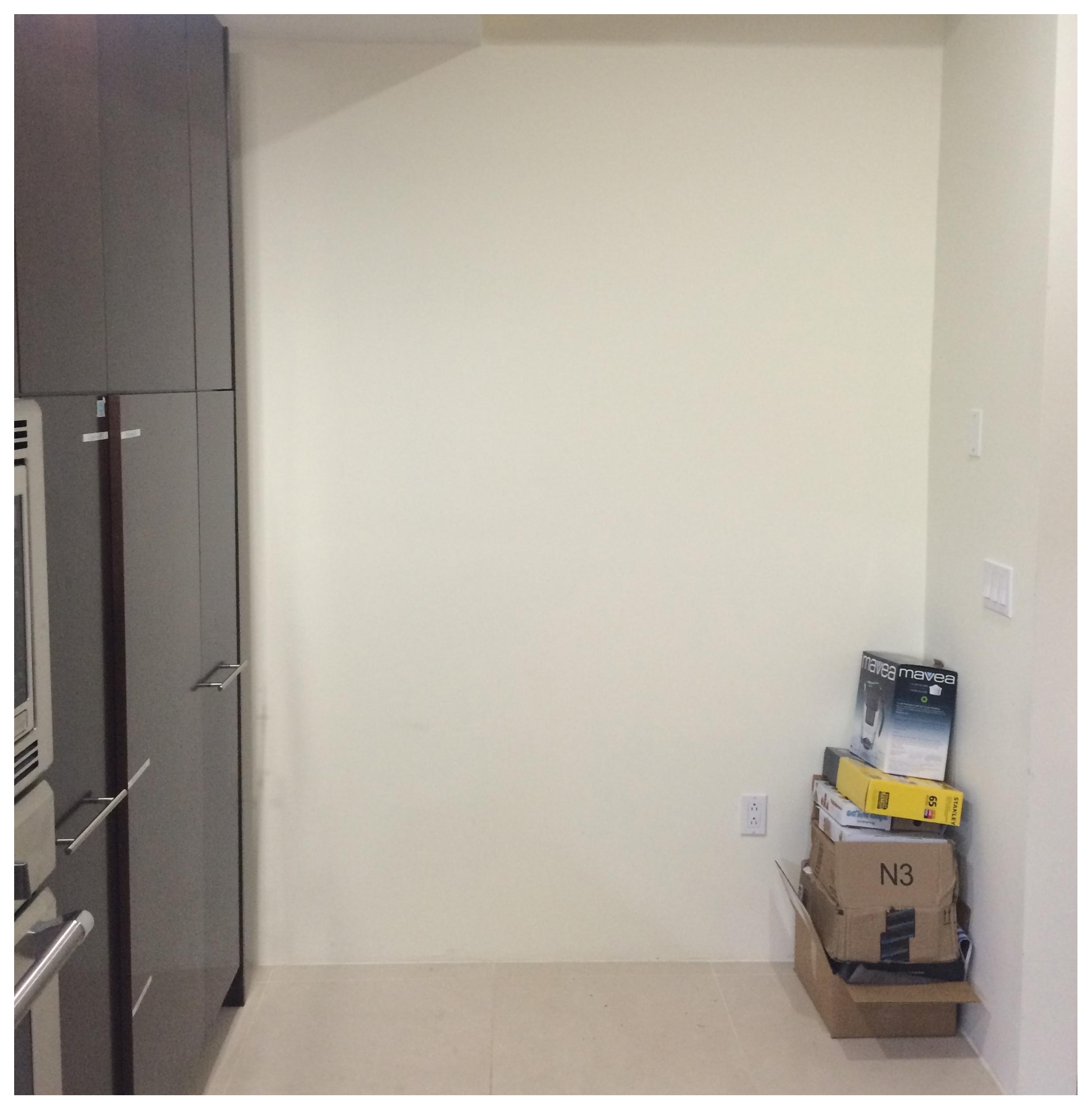 before-kitchen-nook_zmaic-one-month-interior-design.jpg