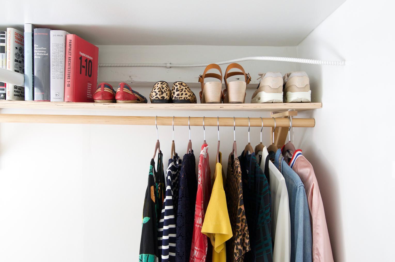 zmaic-interior-design-the-loft-bedroom-1_closet-detail.jpg