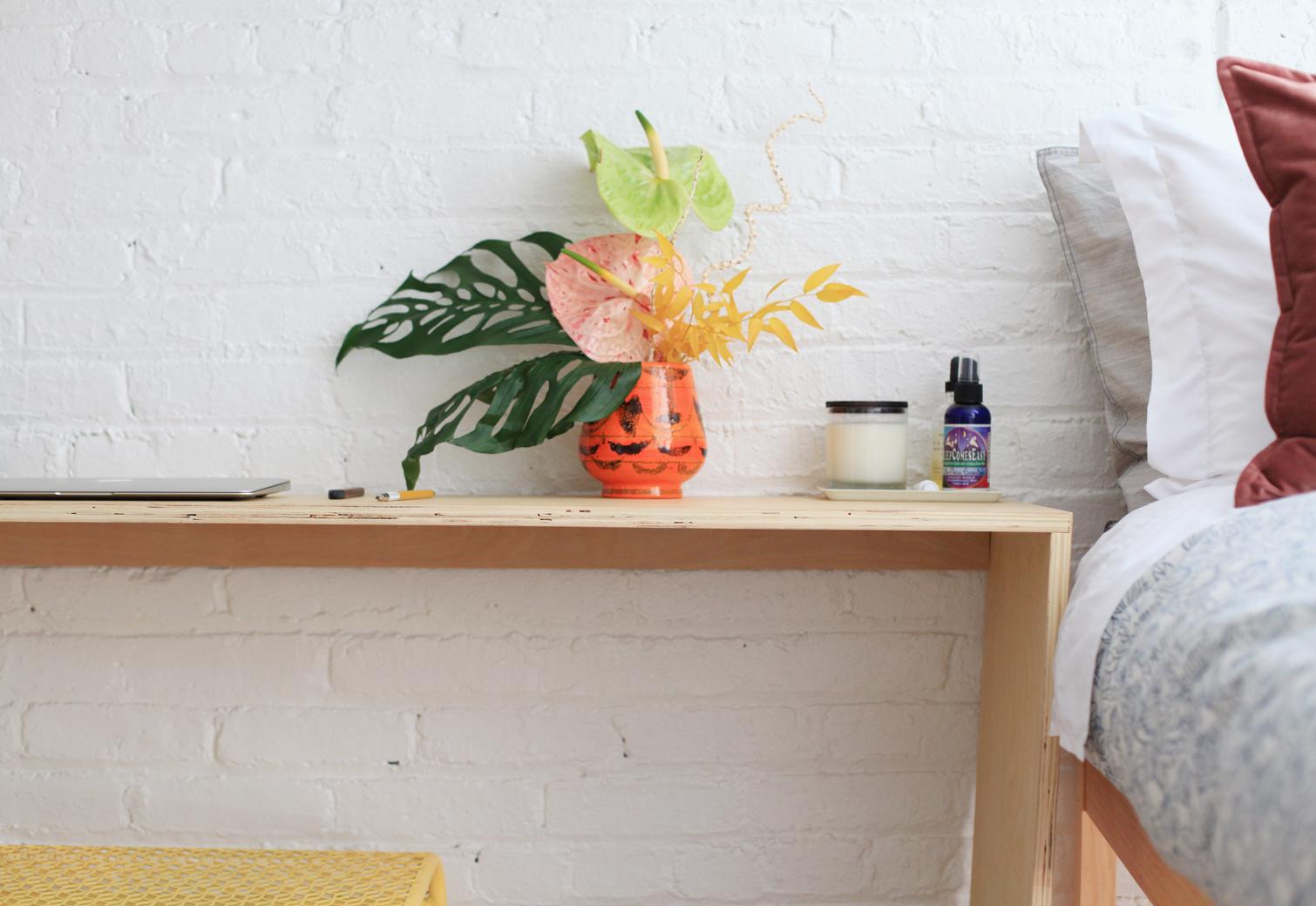 zmaic-interior-design-the-loft-bedroom-1_desk-detail.jpg