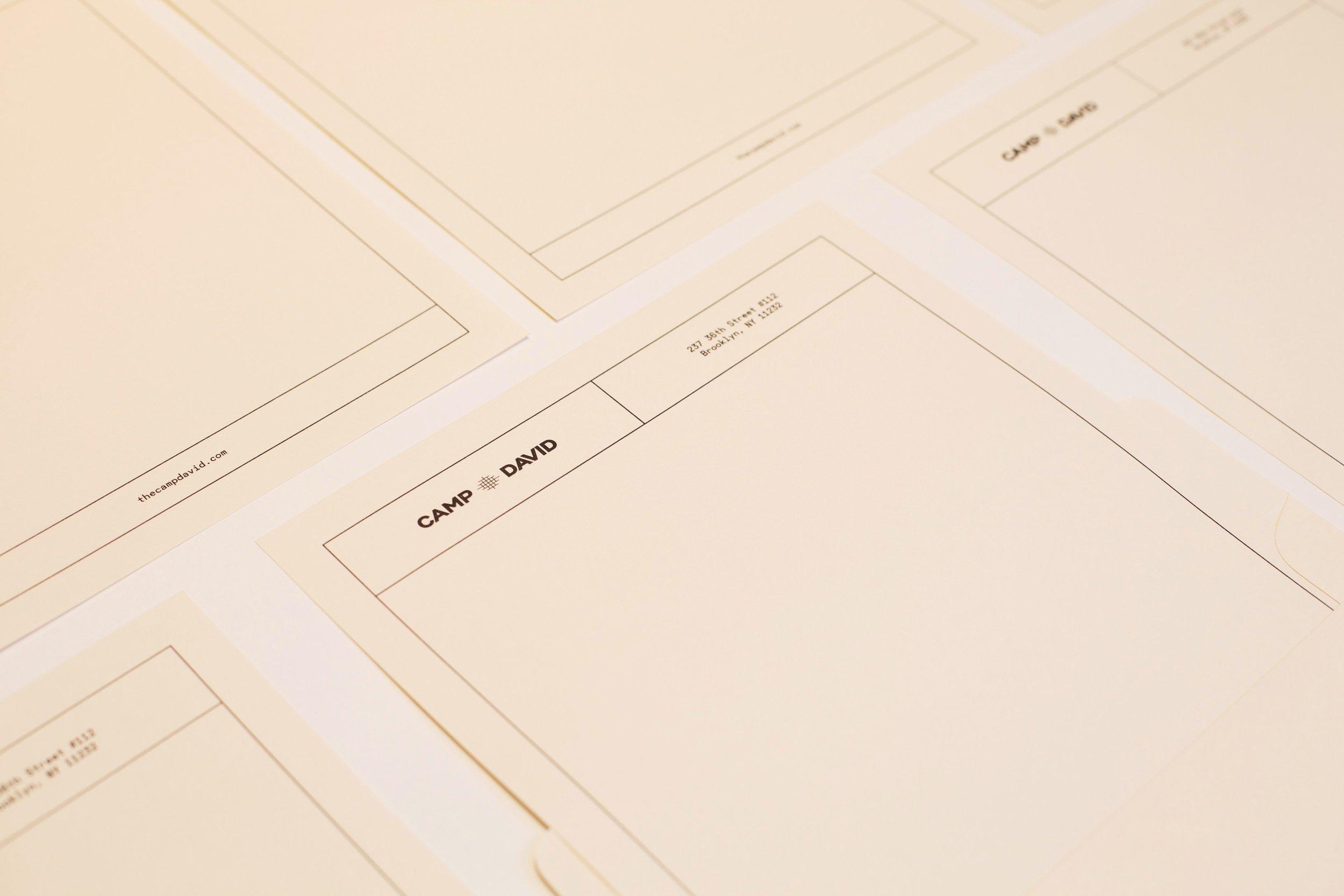 zmaic-milk-camp-david-collateral-print-design-letterheads.jpg