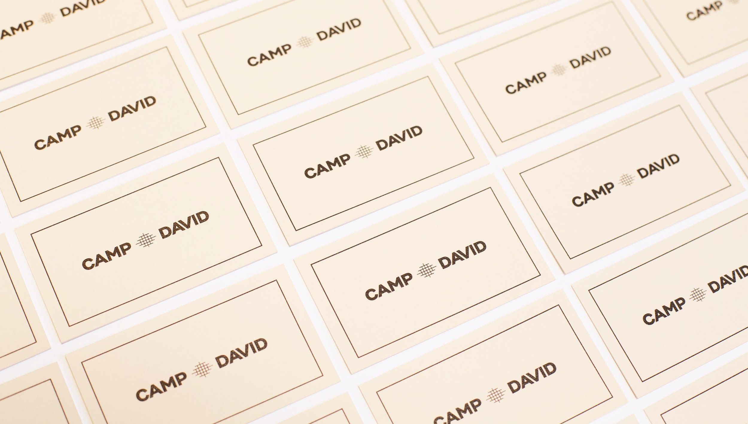 zmaic-milk-camp-david-collateral-print-design-business-cards.jpg