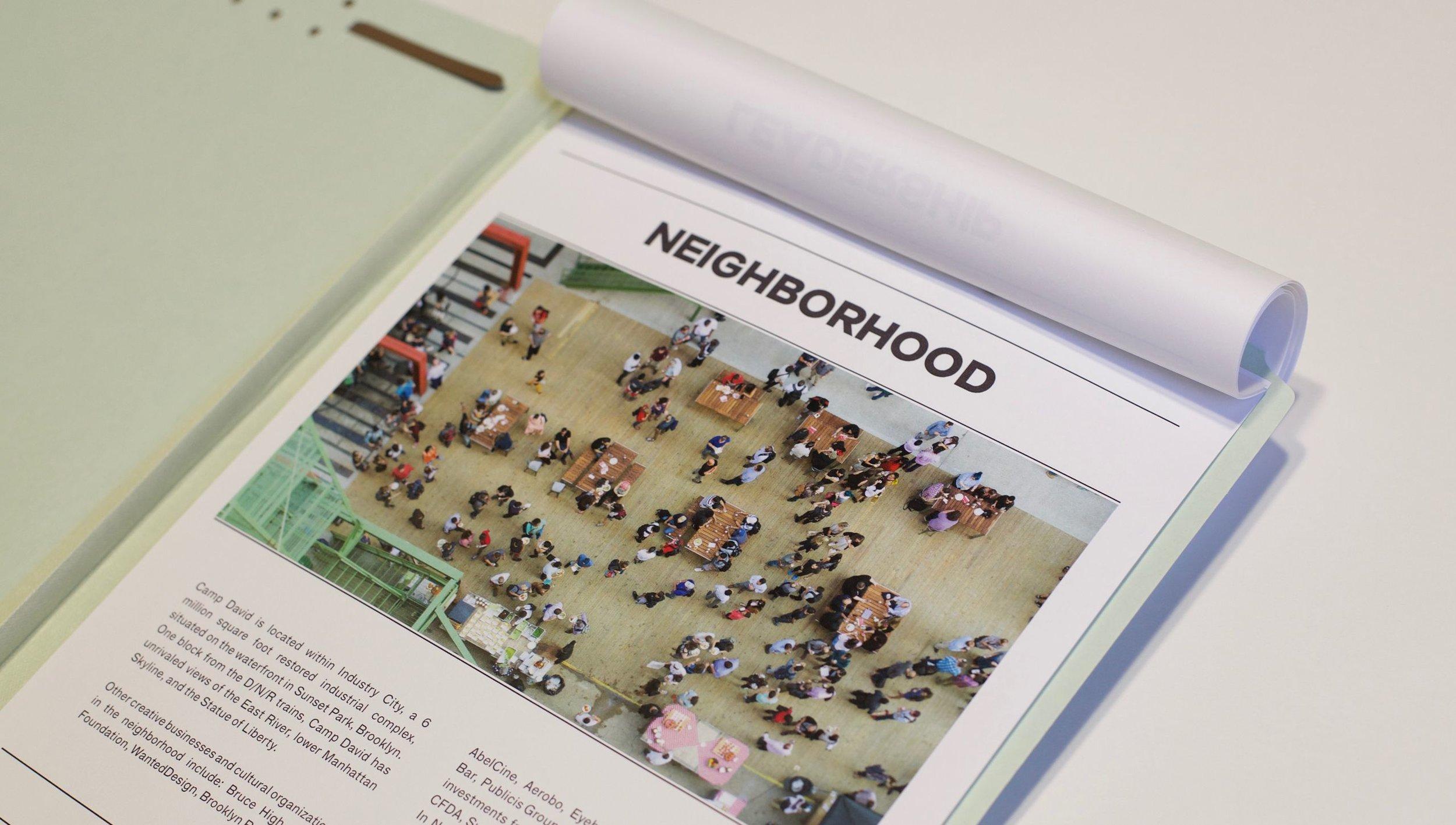 zmaic-milk-camp-david-collateral-print-design-press-kit-folder.jpg