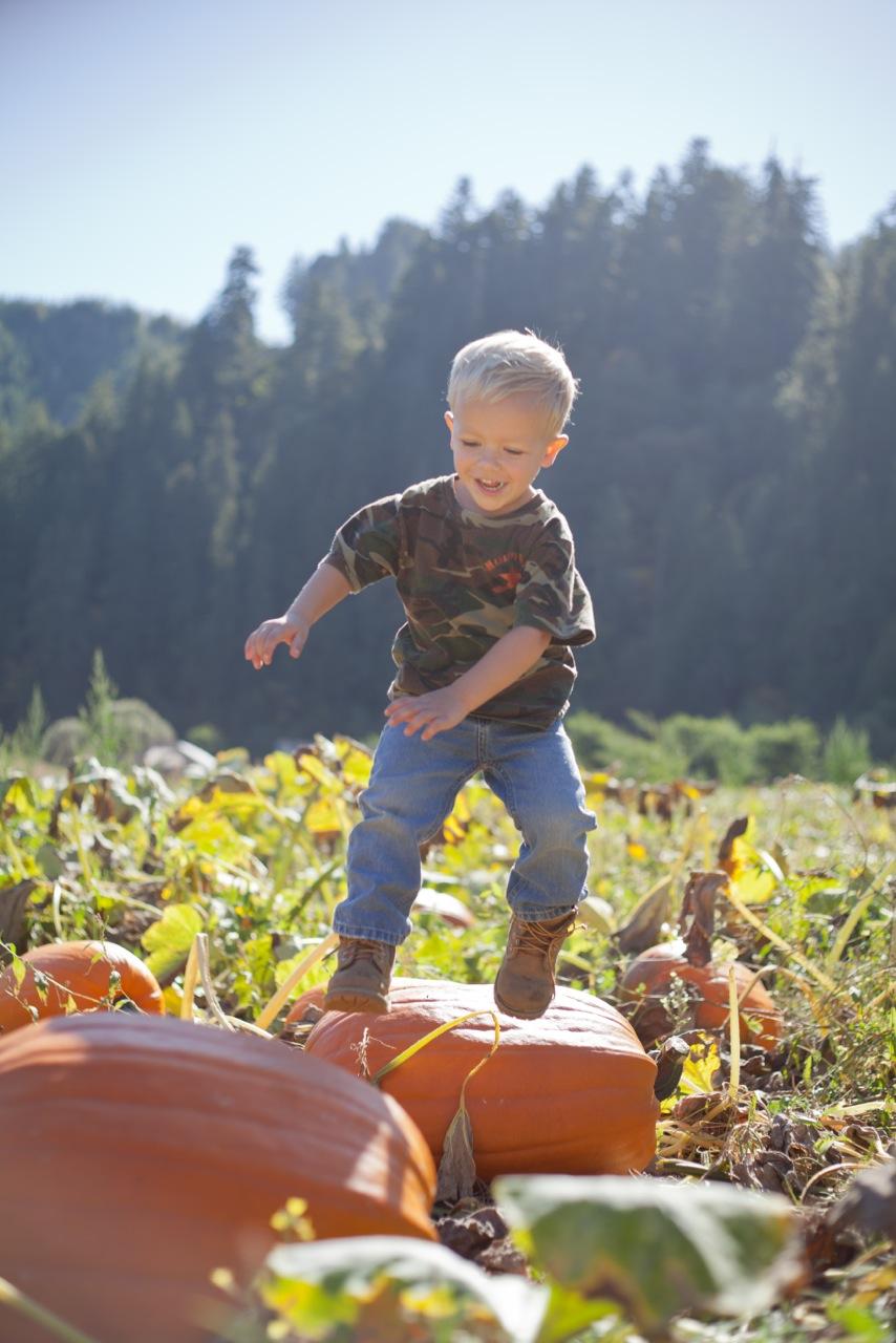 IMG_9402 Dane Jumping off pumpkin.jpeg