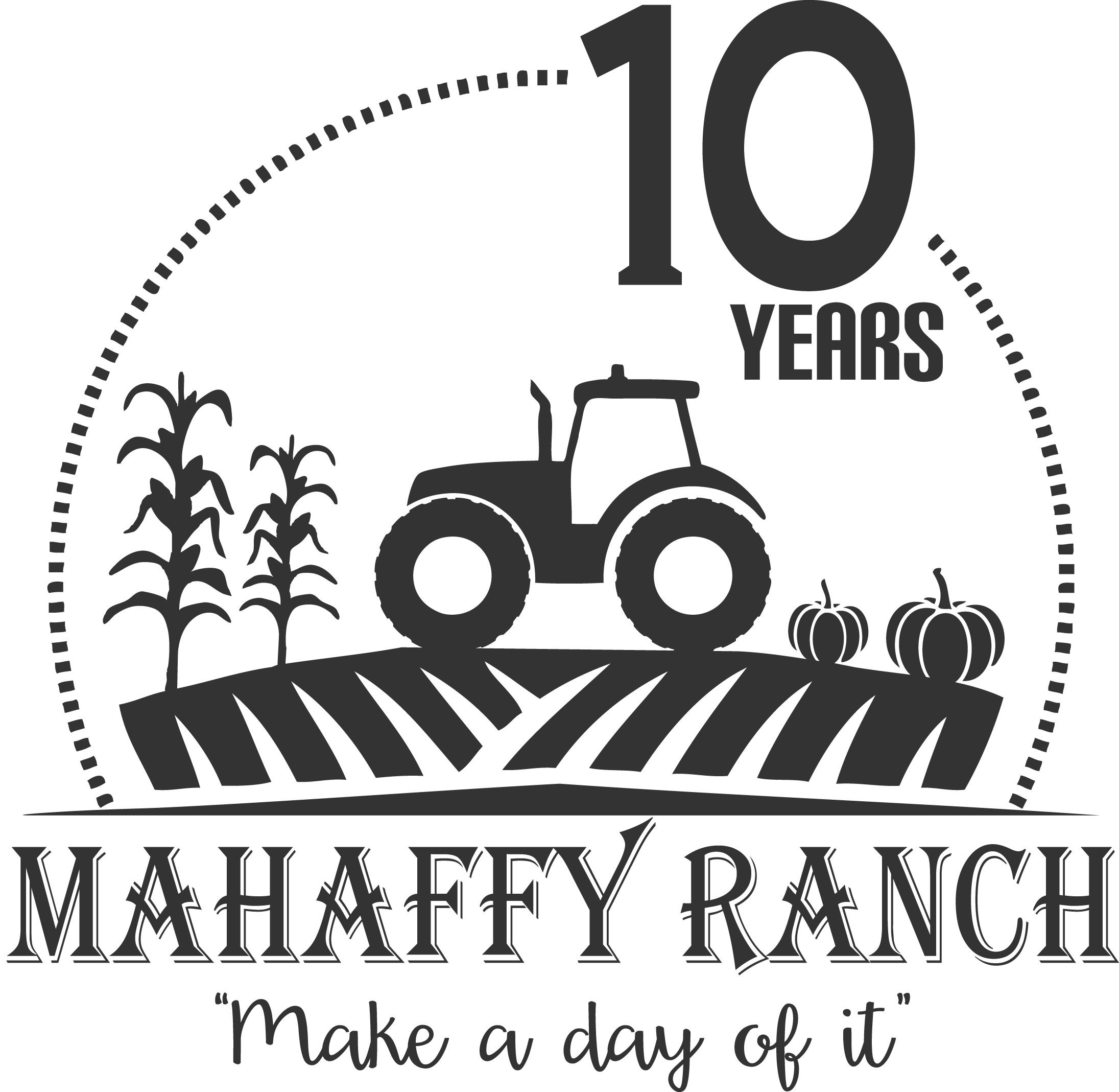 mahaffy ranch logo.jpg