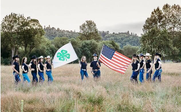 Coos County Rangers.jpg