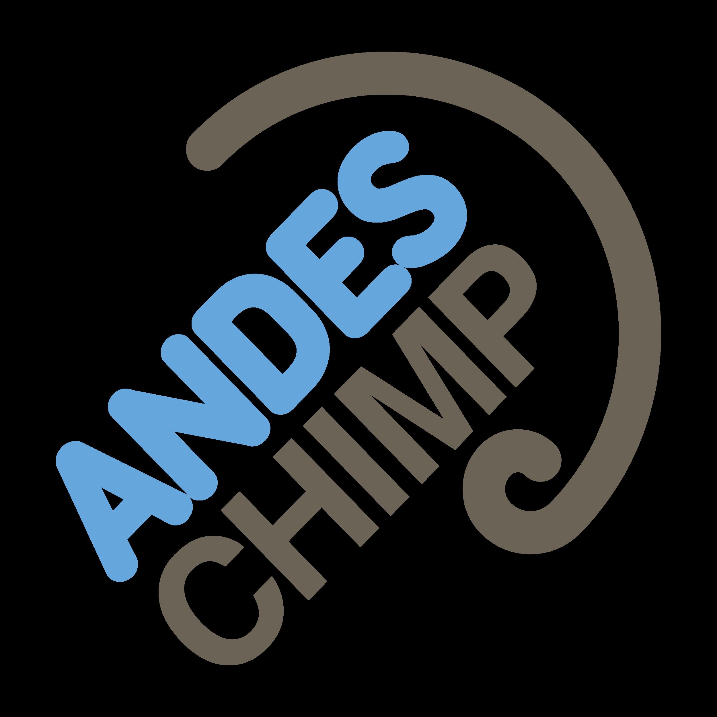 logo puelche22-01.png