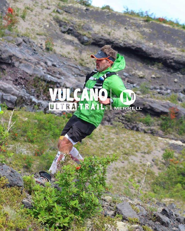 Vulcano exige Sacrificios!  Merrell Vulcano Ultra Trail, 7 de Diciembre. Puerto Varas-Chile. Inscripciones en welcu.com y vulcanoultratrail.com #vulcanoultratrail  #vut2019 #trailrunningchile  #trailrunningbrasil #trailruncolombia #trailrunningarg #ultrarunning  #trailrunning @merrellchile @merrell @conaf.chile @andeschimp @puelcheproducciones @runchile.cl @fulloutdoor @solorunning @tusdesafios @trailrunarg
