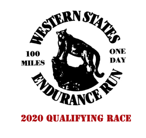 2020 Qualifying Race WS100.jpg