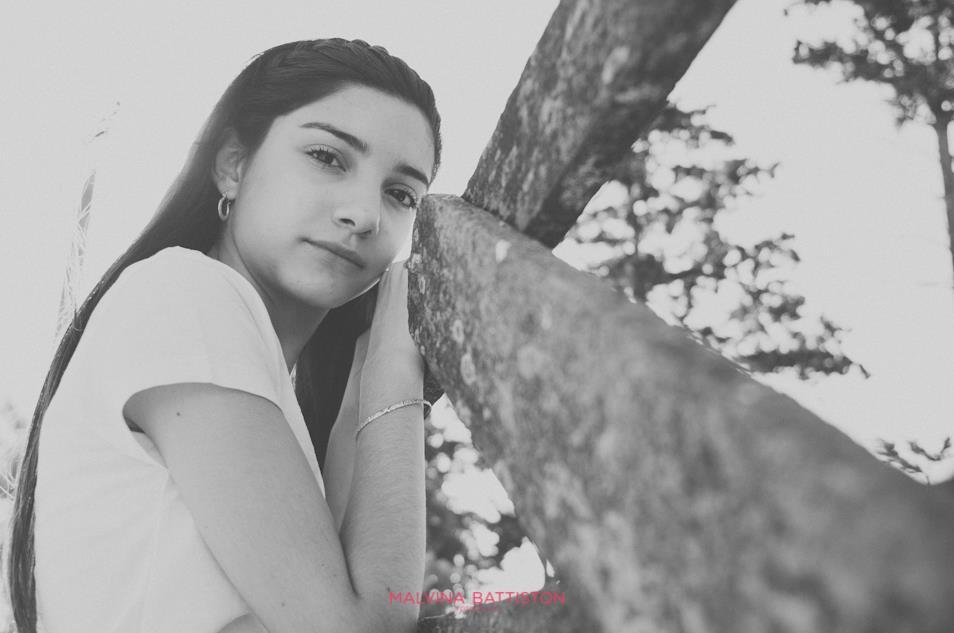 fotografode15años (13).jpg
