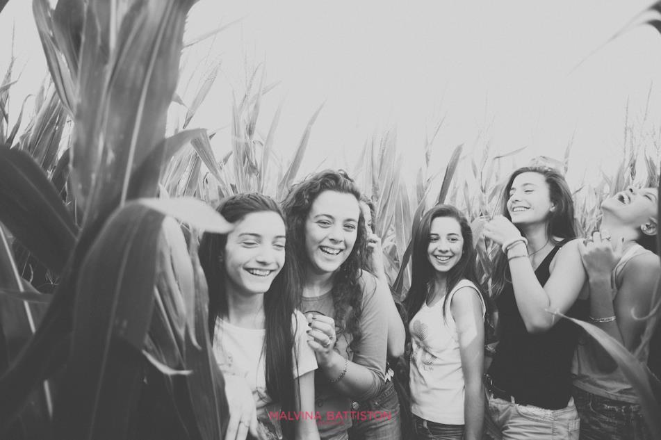 fotografode15años (15).jpg