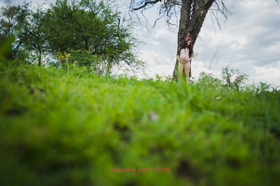 fotografiadeembarazoscordoba (3).jpg
