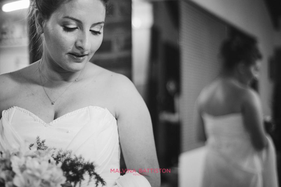 fotografo de casamientos cordoba (39).jpg
