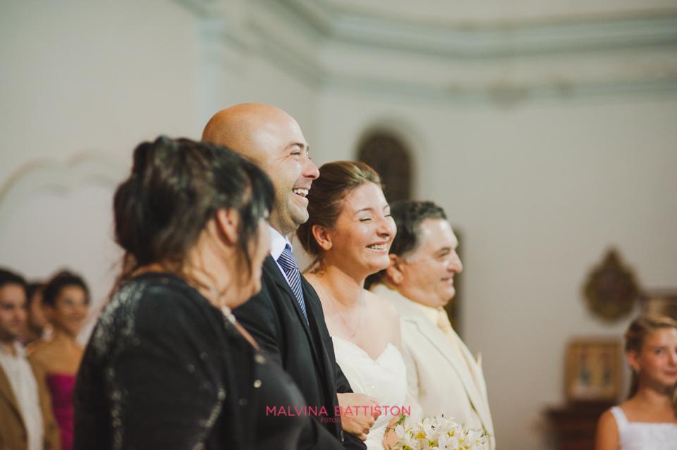 fotografo de casamientos cordoba (48).jpg