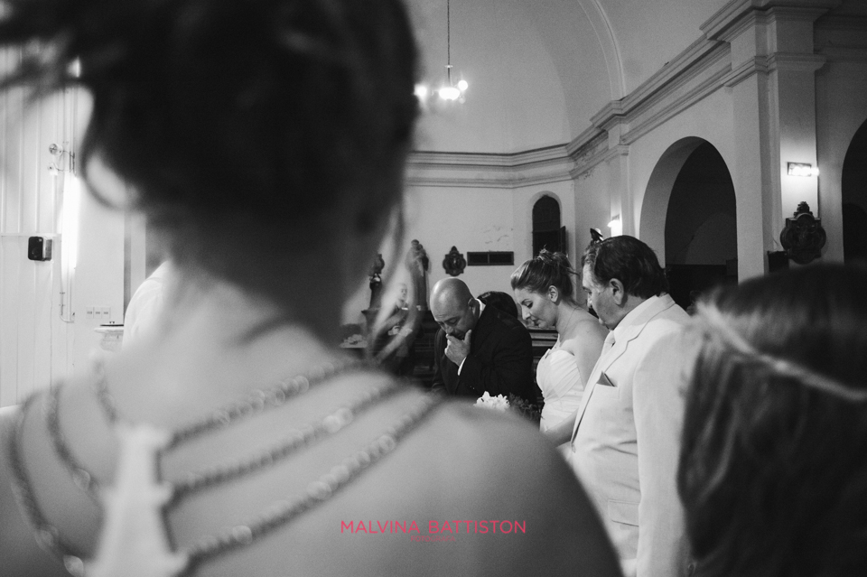 fotografo de casamientos cordoba (52).jpg