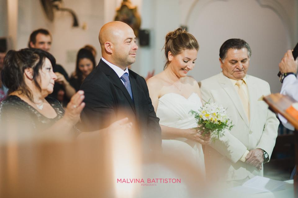 fotografo de casamientos cordoba (53).jpg