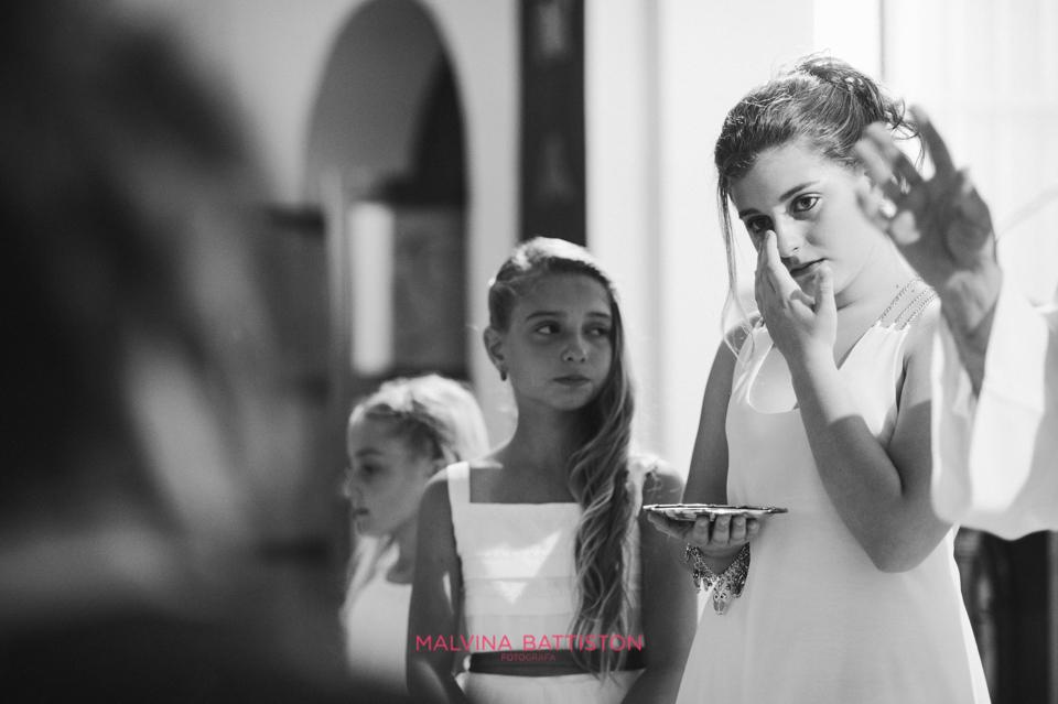 fotografo de casamientos cordoba (60).jpg