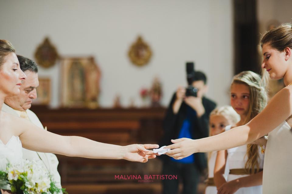 fotografo de casamientos cordoba (61).jpg
