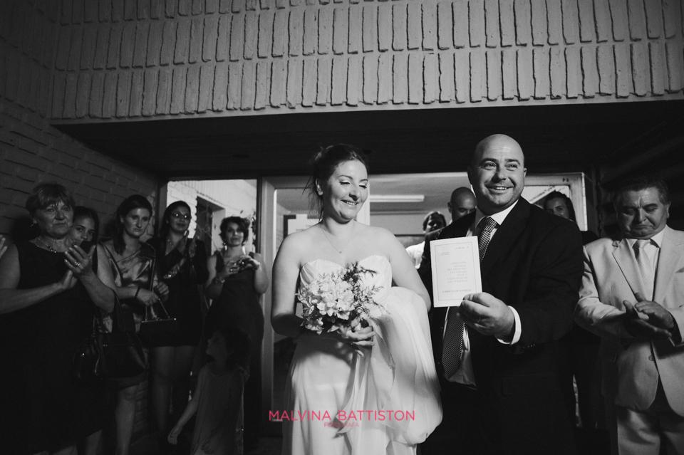 fotografo de casamientos cordoba (78).jpg