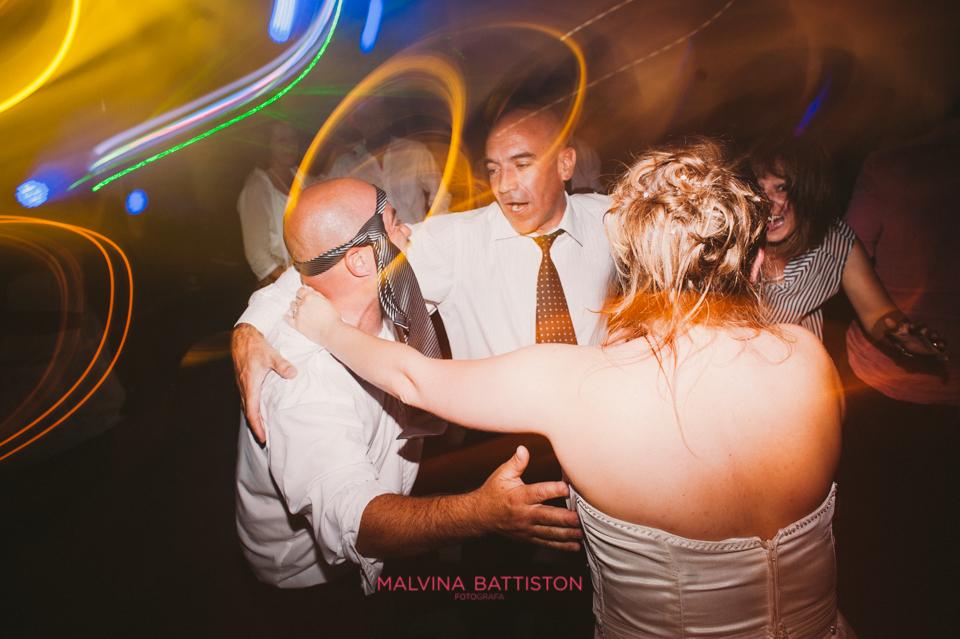 fotografia casamientos cordoba (86).jpg