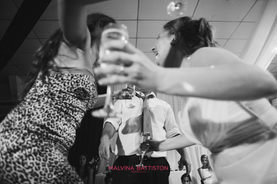 fotografia casamientos cordoba (102).jpg