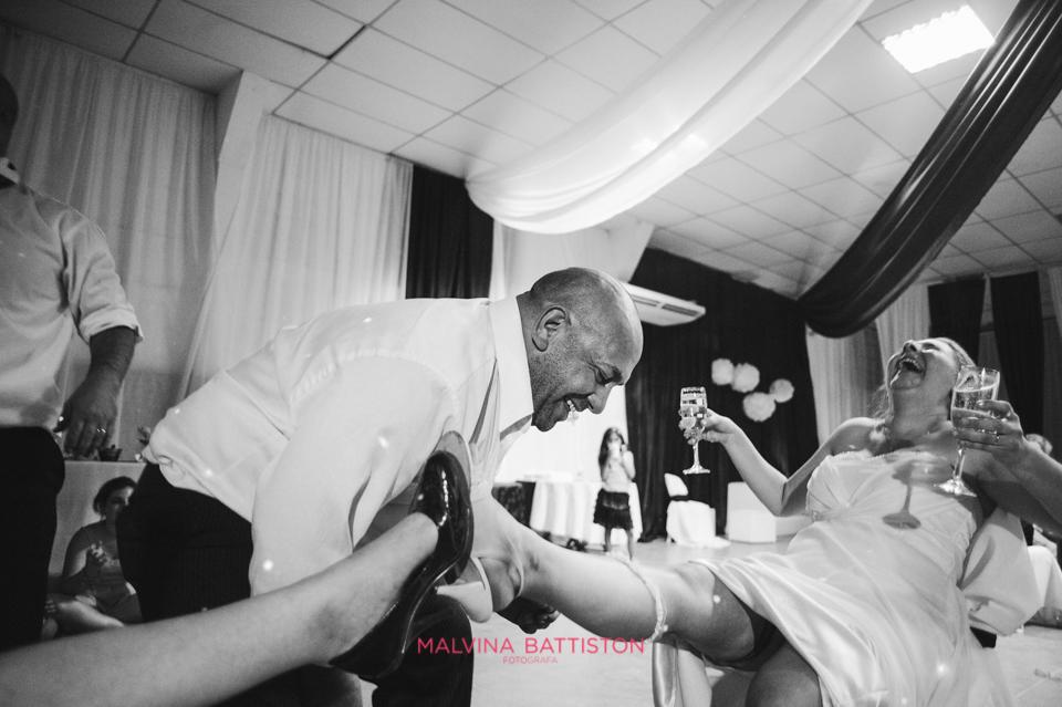 fotografia casamientos cordoba (105).jpg