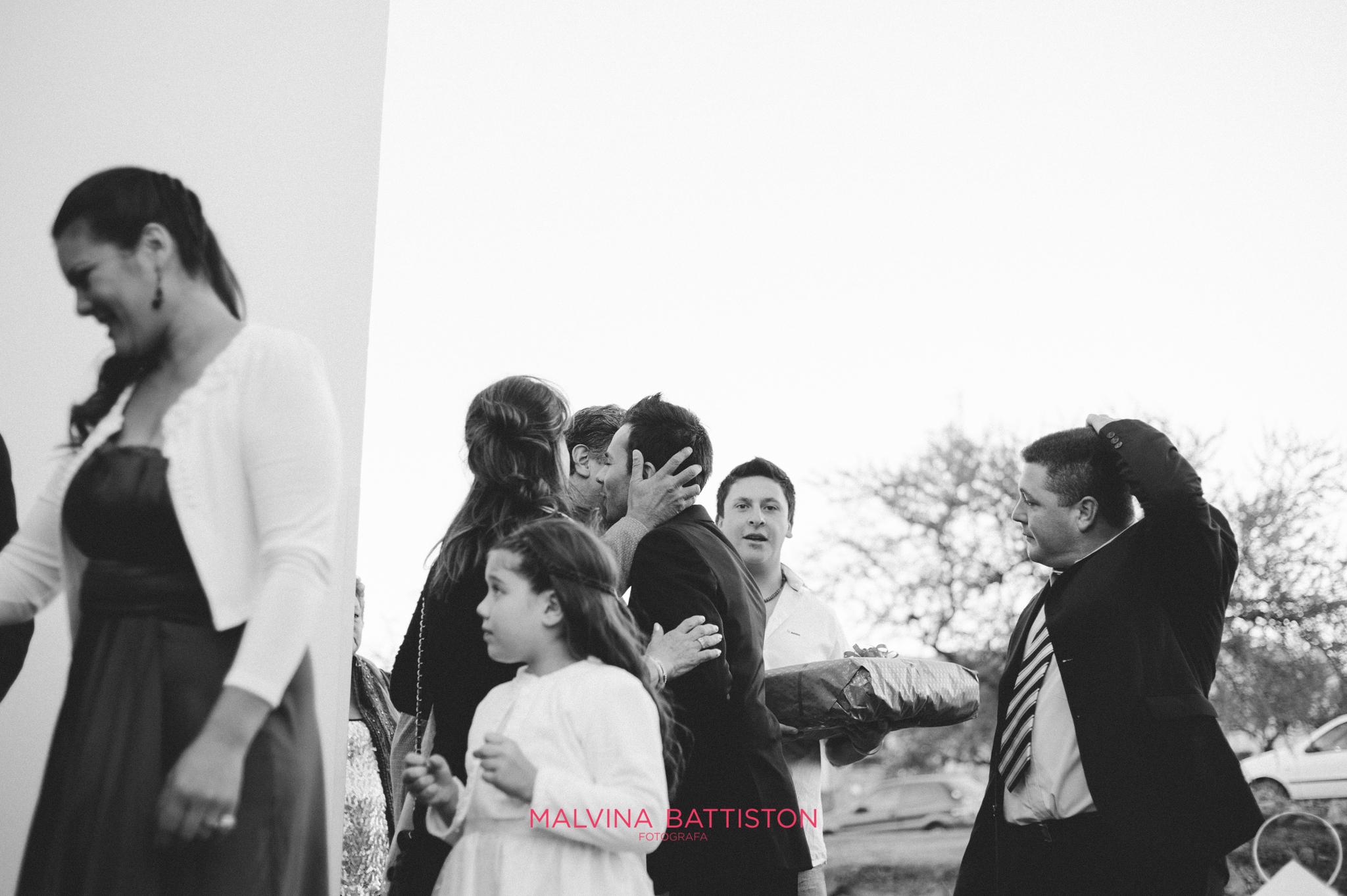 cordoba wedding photography