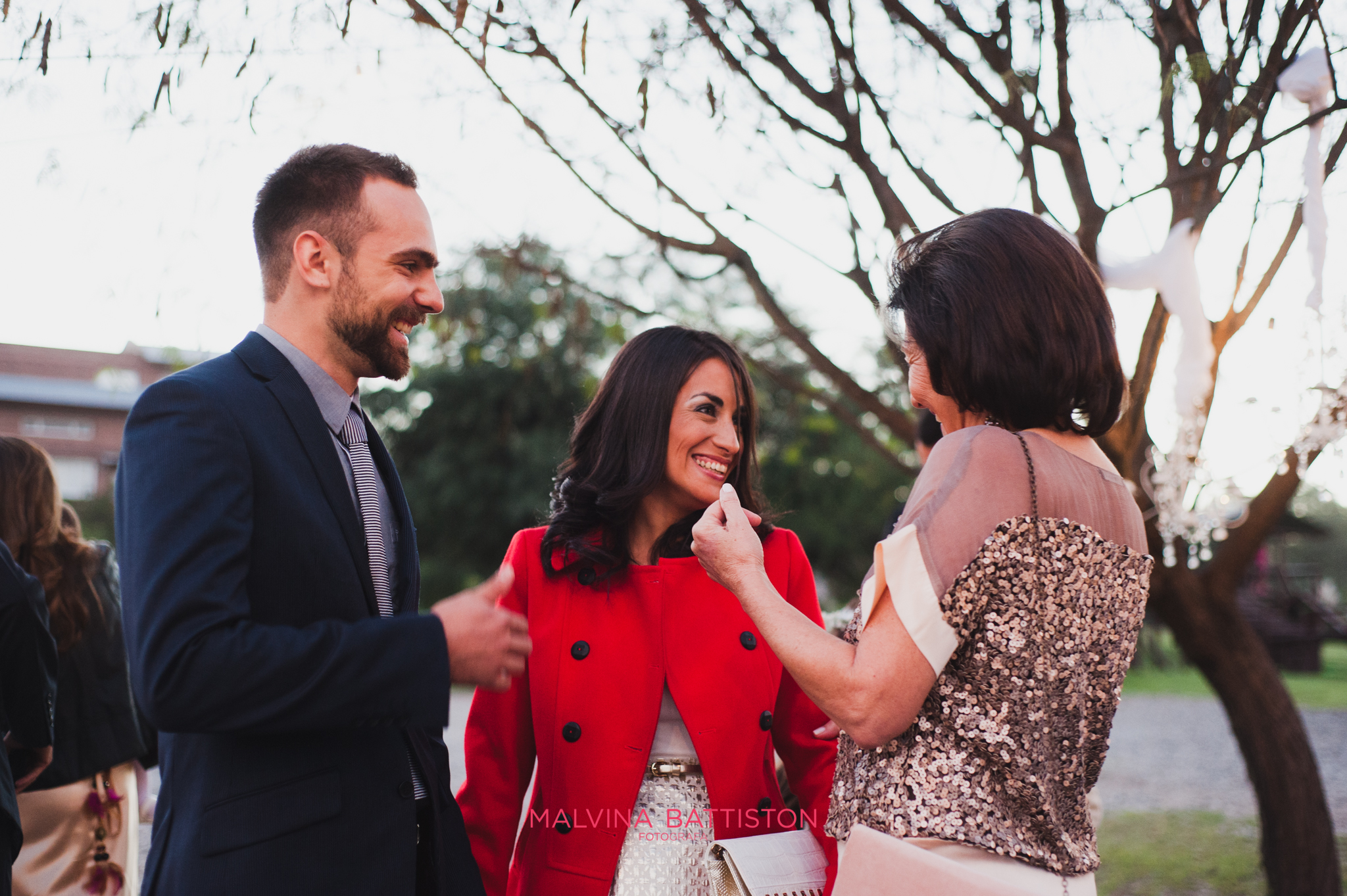 destination wedding cordoba argentina