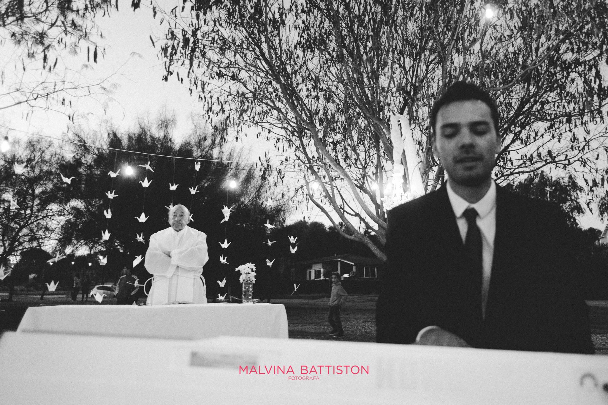 destination wedding photographer cordoba argentina
