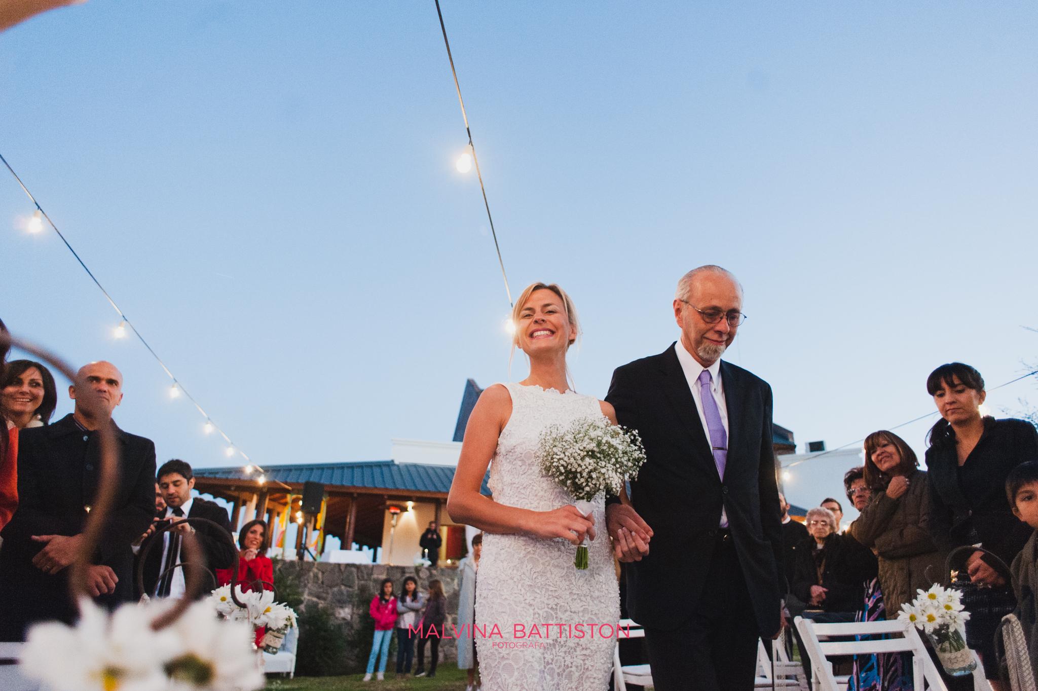 cool weddings cordoba argentina argentinian wedding photography