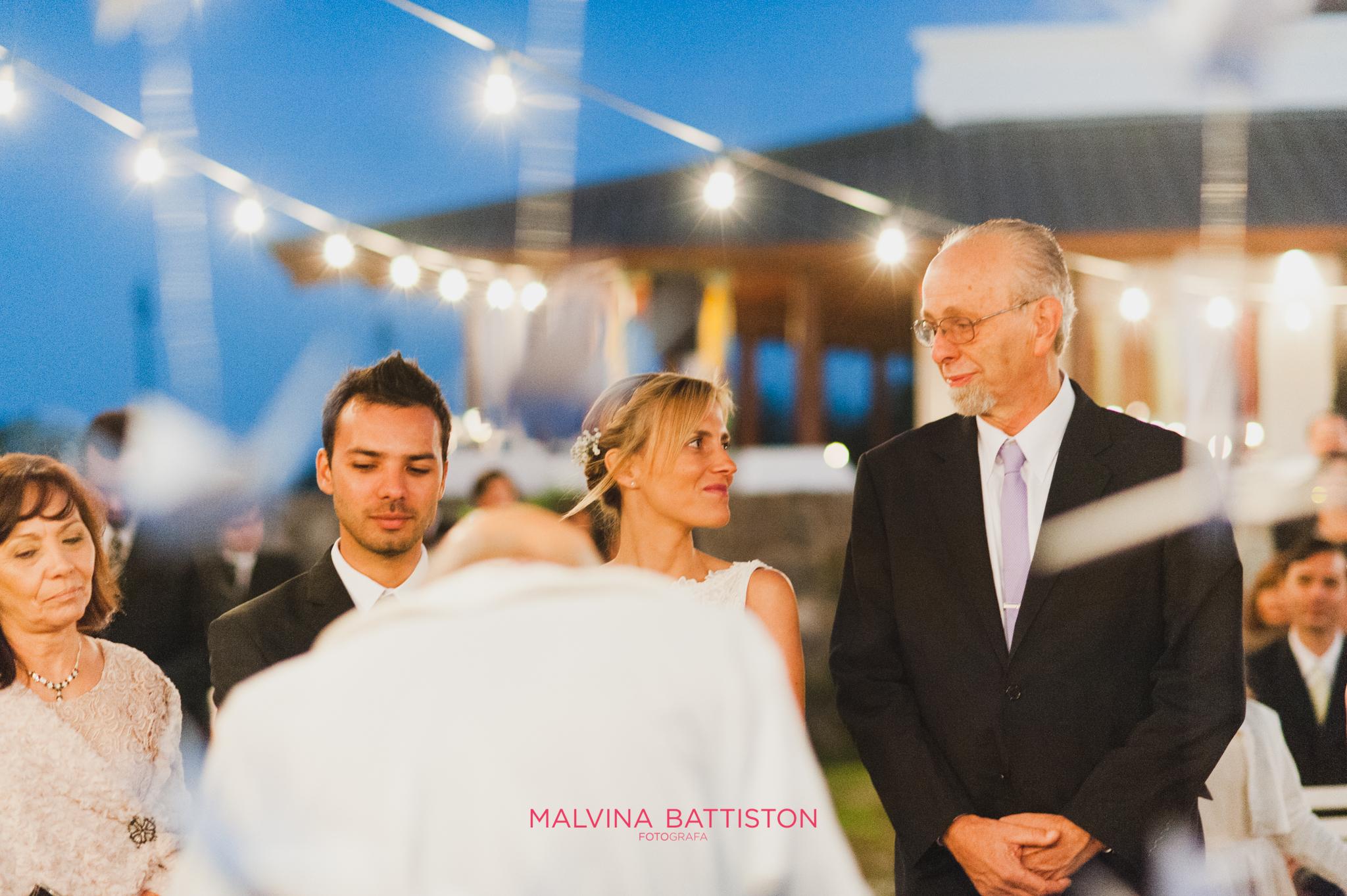argentinian wedding photography