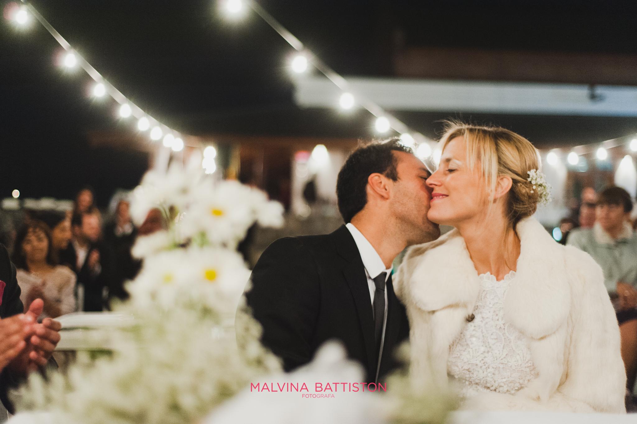 fotografia de bodas en cordoba argentina