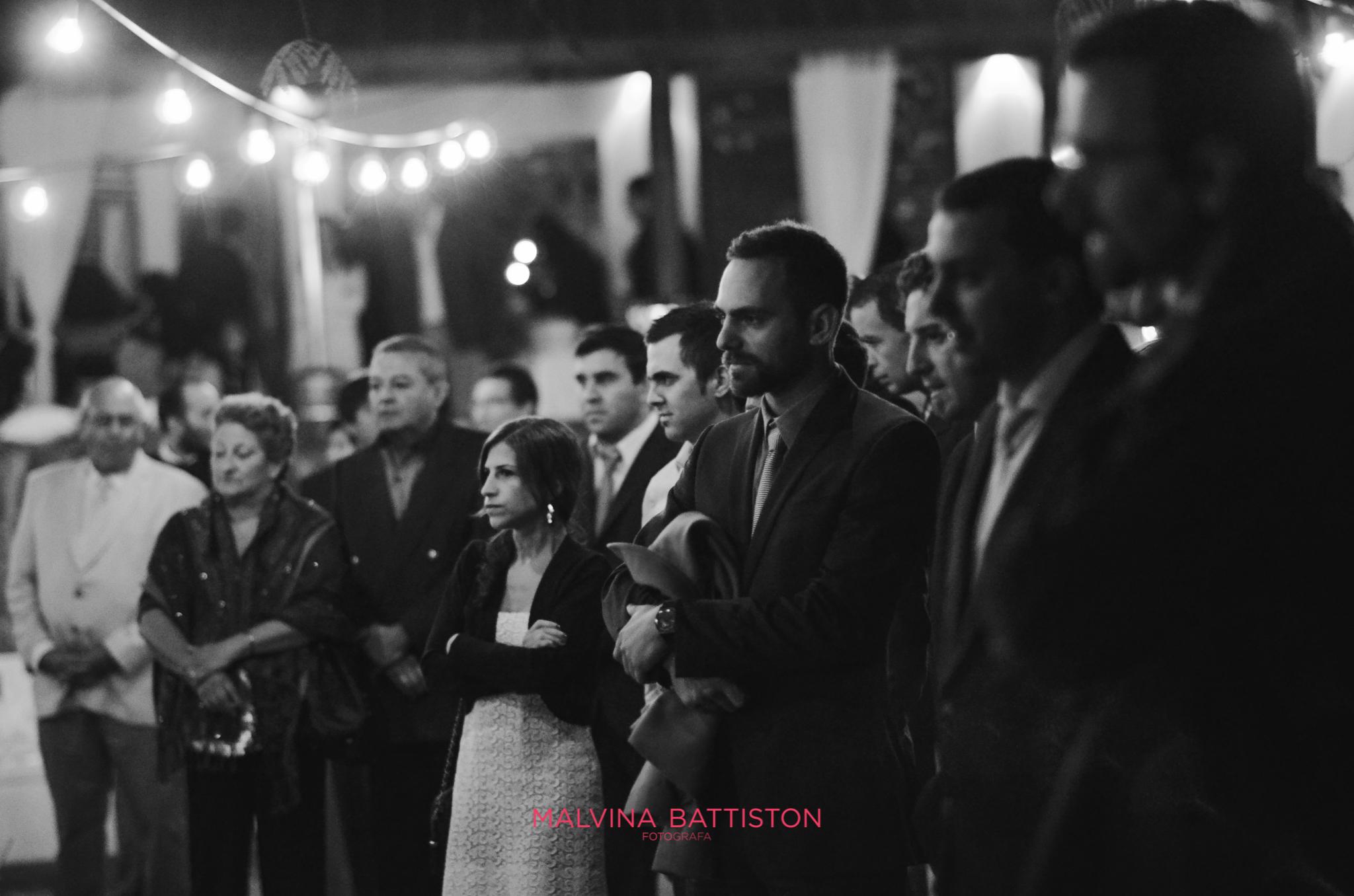 documentalismo de bodas cordoba