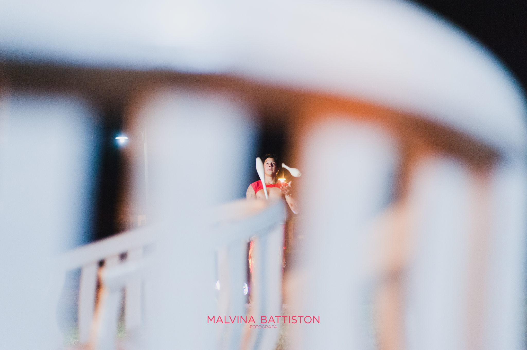 www.malvinabattiston (36).jpg