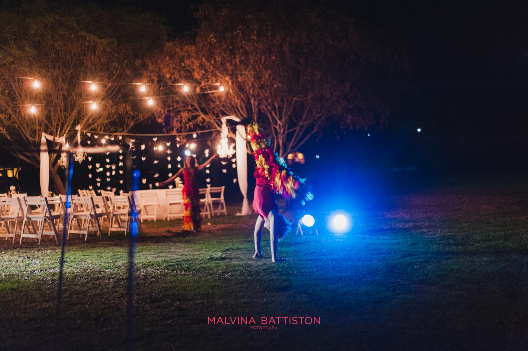 www.malvinabattiston (35).jpg