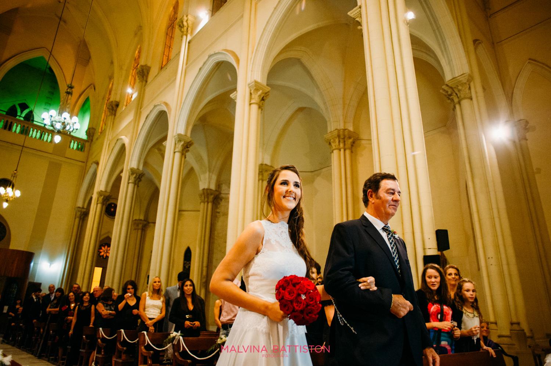 bodas cordoba