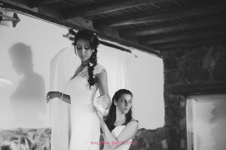 destination wedding photographer cordoba argentina 776.JPG