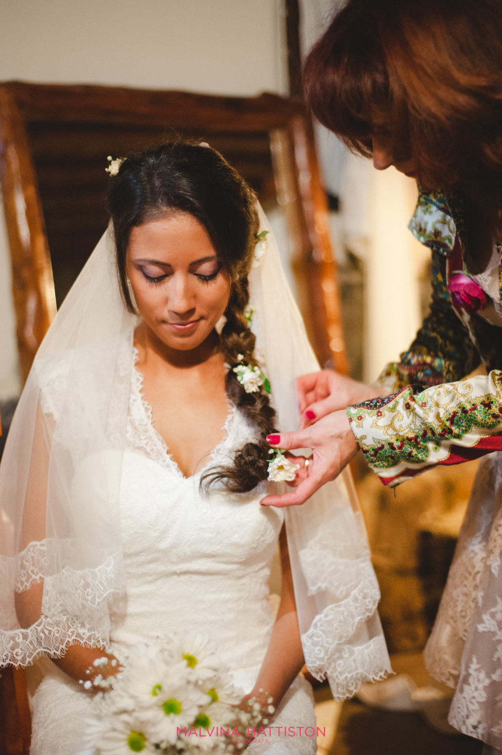 traditional argentina weddings