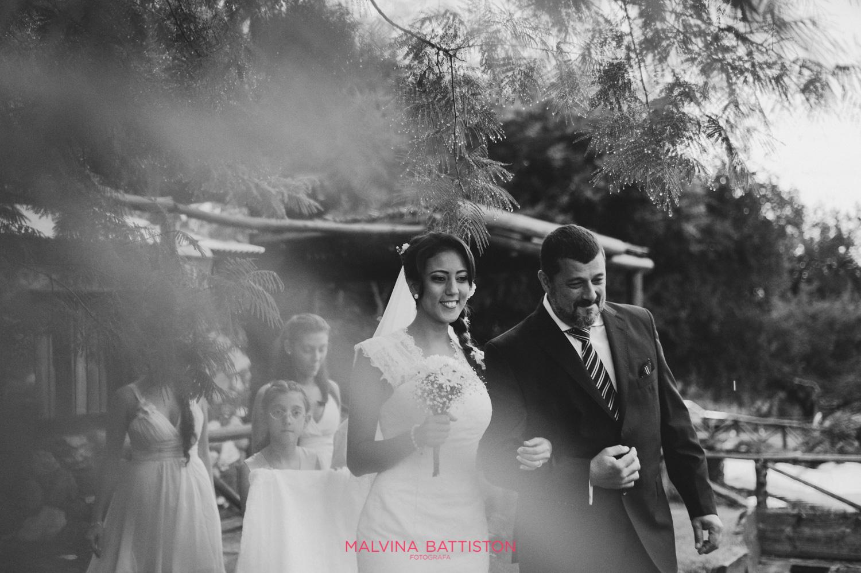 destination wedding photographers argentina