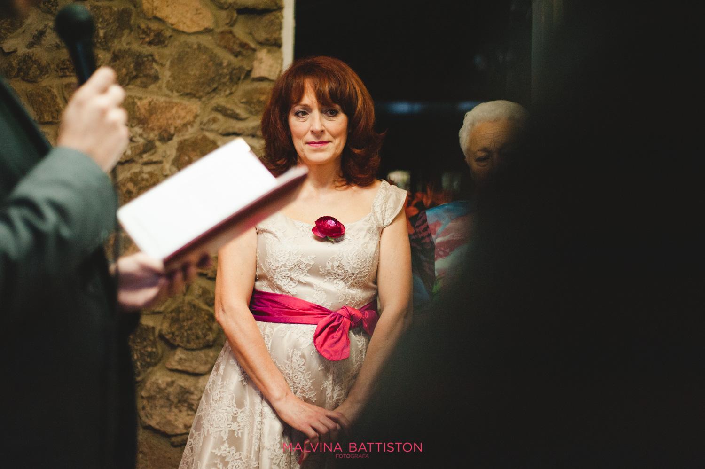 destination wedding from dubai in cordoba traditional argentina weddings