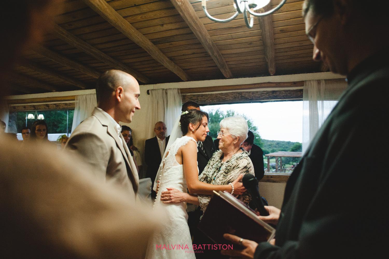 destination wedding aldea los cocos