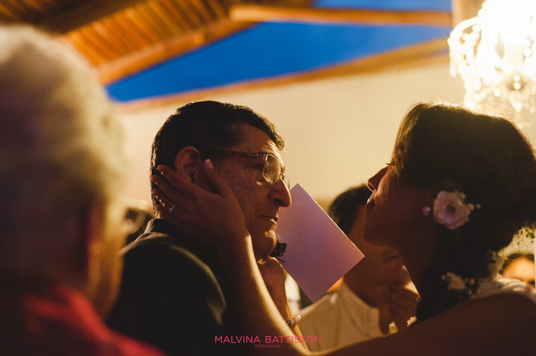 destination wedding photographer cordoba argentina 801.JPG