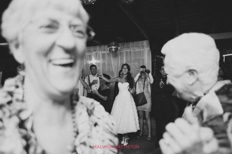 destination wedding photographer cordoba
