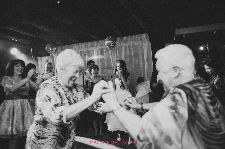 destination wedding photographer cordoba argentina 807.JPG
