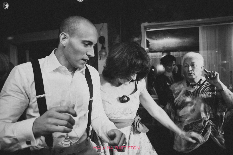 destination wedding photographer cordoba argentina 812.JPG