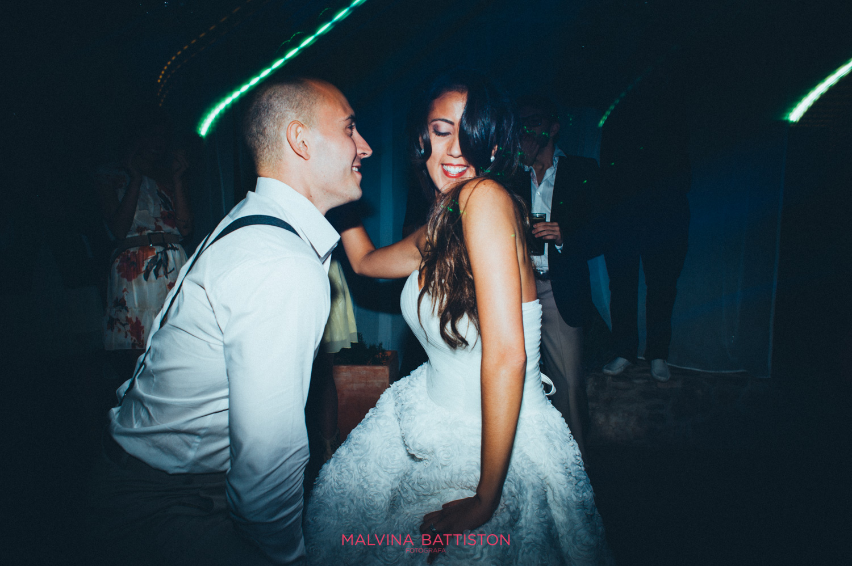destination wedding photographer mendoza argentina